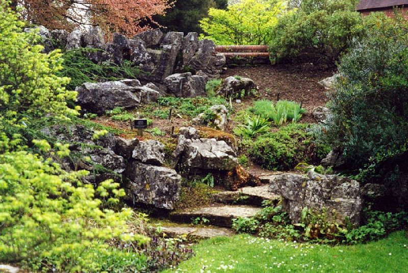 Enviro Landscaping Plus Llc